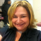 Brittany from Windsor Locks   Woman   34 years old   Capricorn