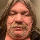 Christopherc0Z from Rockford | Man | 56 years old | Taurus