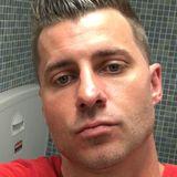 Jj from Warren | Man | 41 years old | Scorpio