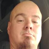 Dan from Freer   Man   39 years old   Aquarius