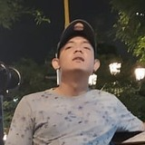 Ardi from Pekalongan | Man | 24 years old | Leo