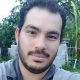 Pablo from Moore Haven | Man | 26 years old | Aquarius
