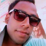 Abhishek from Aurangabad | Man | 25 years old | Scorpio