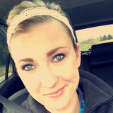 Katy from Eau Claire | Woman | 32 years old | Scorpio