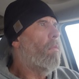 Dieselman from Colfax | Man | 51 years old | Libra