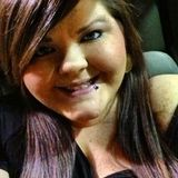 Makaila from Vineyard Haven   Woman   25 years old   Pisces