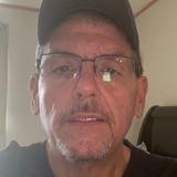 Randy from Morristown | Man | 56 years old | Sagittarius