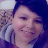 Aj from Ava | Woman | 19 years old | Aquarius