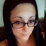 Steph from Syracuse | Woman | 33 years old | Scorpio