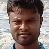 Mondal from Habra | Man | 26 years old | Pisces
