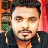 Anu from Tirur | Man | 27 years old | Sagittarius