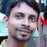 Rajib from Jalpaiguri | Man | 36 years old | Capricorn