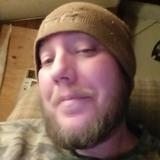 Biggdaddyt from Odin   Man   41 years old   Libra