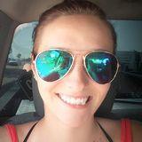 Jazi from Broomfield | Woman | 26 years old | Aquarius