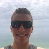 Joseph from Miller | Man | 25 years old | Aquarius