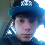 Raph from Saint-Hyacinthe | Man | 22 years old | Scorpio