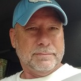 Webbjoeyyh from Rocky Mount | Man | 56 years old | Aquarius