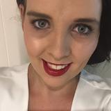 Morgzybee from Mackay | Woman | 30 years old | Virgo