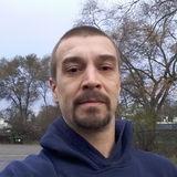 Bigweave from Eaton Rapids   Man   40 years old   Taurus