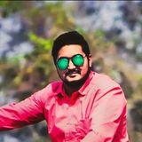 Aravind from Peddapuram   Man   24 years old   Pisces