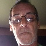 Shorty from Mount Pleasant | Man | 53 years old | Scorpio