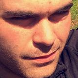 Readbio from Wellington | Man | 26 years old | Taurus