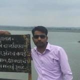 Vinod from Pachora | Man | 27 years old | Sagittarius