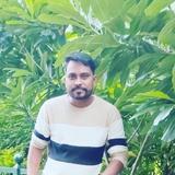 Sonu from Ratlam   Man   30 years old   Sagittarius