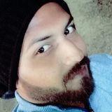 Namankumar from Sehore | Man | 28 years old | Aquarius