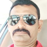 Sasi from Nuzvid | Man | 34 years old | Pisces