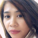 Jing from Sharjah | Woman | 37 years old | Scorpio