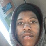 Mrtofunny from Owatonna | Man | 27 years old | Scorpio