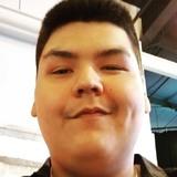 Bignasty from Saskatoon   Man   22 years old   Aries