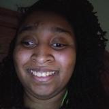 Sassy from Ridgeland | Woman | 25 years old | Scorpio