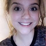 Kai from Ypsilanti | Woman | 24 years old | Taurus