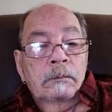 Jpcharbonneaka from Columbus   Man   73 years old   Virgo