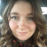 Chrissy from Campbellton | Woman | 25 years old | Sagittarius