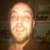 Sukitlive from Montreal-Ouest | Man | 34 years old | Libra