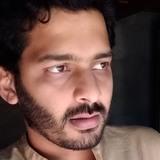Prasad from Sirsi | Man | 31 years old | Taurus