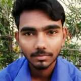 Bhardwajnitity from Jalandhar   Man   22 years old   Gemini