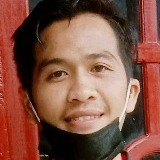 Harinopri31Sc from Perabumulih | Man | 23 years old | Sagittarius