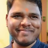 Akash from Chaibasa | Man | 32 years old | Pisces