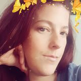 Tiff from Valrico   Woman   34 years old   Aries