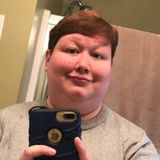 Megan from Portageville   Woman   26 years old   Capricorn