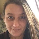 Laragail from Memphis | Woman | 46 years old | Scorpio