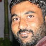 Balvirtyagi from Dhaulpur   Man   30 years old   Aquarius