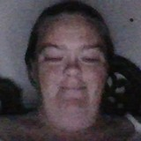Susiejoey20Ru from Durant   Woman   35 years old   Virgo