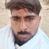 Indal from Shimla   Man   21 years old   Libra