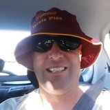 Aaron from Mount Maunganui | Man | 41 years old | Taurus