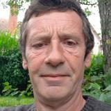 Mendezfrancko5 from Saint-Dizier   Man   52 years old   Virgo